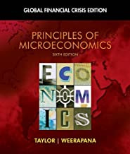 Best Principles Of Microeconomics Taylor Weerapana of 2020 – Top Rated & Reviewed