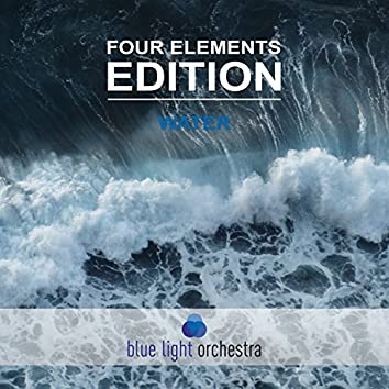 Four Elements Edition: Water
