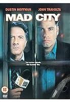 Mad City [DVD]
