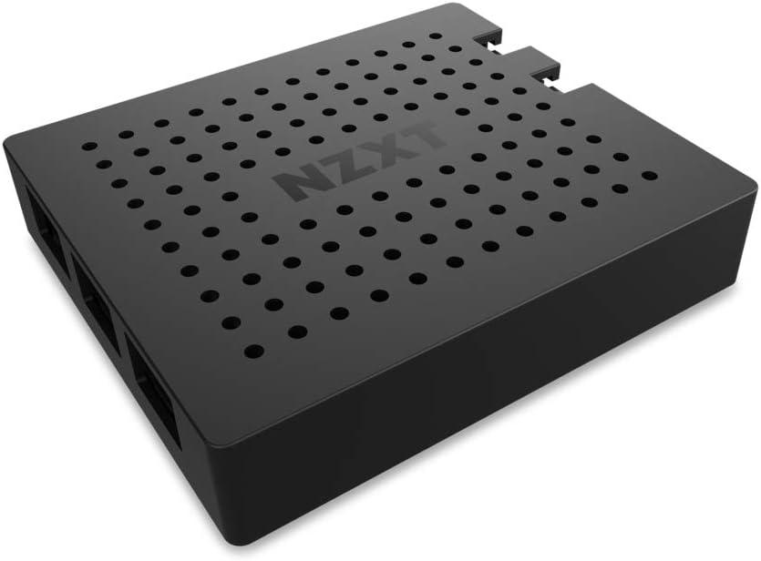 NZXT RGB & Fan Controller