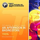 An Afternoon In Basingstoke (Original Mix)