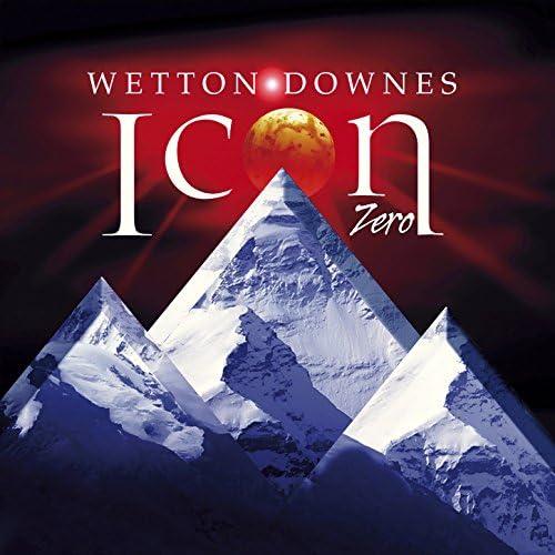 Icon feat. John Wetton & Geoff Downes