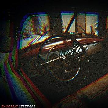 Backseat Serenade