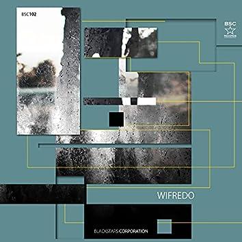 BSC 102 WIFREDO