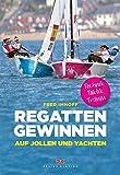 Regatten gewinnen a - www.hafentipp.de, Tipps für Segler