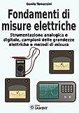 Fondamenti di misure elettriche
