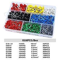 CENPEN ペンチ ニッパー 圧着工具hsc8 6-6 6-4クリンパkablo kesiciペンチケーブルはツールにプライヤーワイヤークリンプカッターalicate crimpador alicates DIY (Color : 6 6 HC and 1200)