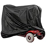 NEVERLAND Powersports Vehicle Covers
