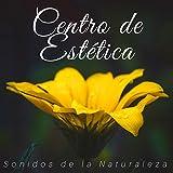 Centro de Estética - Sonidos de la Naturaleza, Música de Fondo Relajante New Age