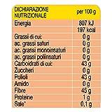IMG-1 caramelle propolis miele 50 g