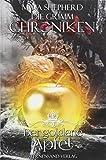 Die Grimm-Chroniken (Band 5): Der goldene Apfel
