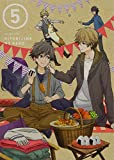 ひとりじめマイヒーロー 05 DVD[DVD]
