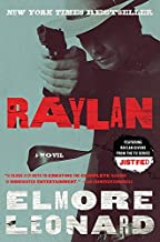 Best raylan elmore leonard Reviews