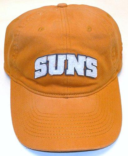 Phoenix Suns Slouch Flexfit Gorra de adidas tamaño S/M ef90z