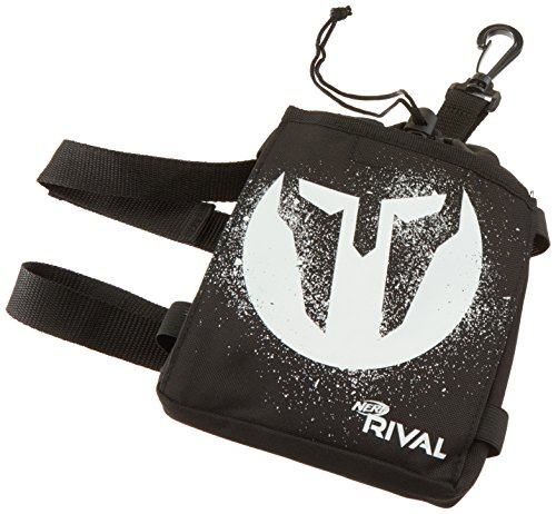 NERF Rival Phantom Corps Tactical Pouch