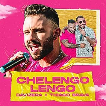 Chelengo Lengo