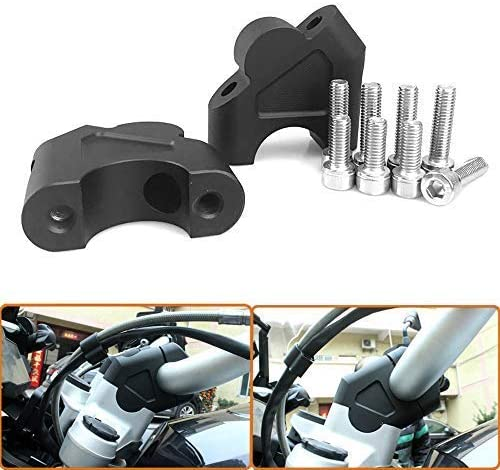For BMW R1200GS 2021 LC 2013-2019 R 2014-2019 Limited time for free shipping GS 1200 ADV R1250G