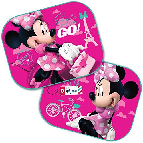 Disney 9303 2 Sonnenschutzeinrichtungen
