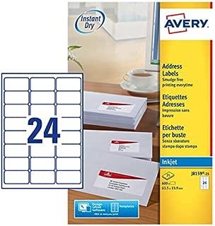 Herma 10312 /Étiquettes movables//amovibles 99,1 x 67,7 A4 800 pi/èces Blanc
