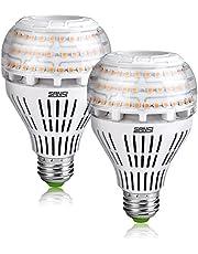 SANSI 27W LED Lampen