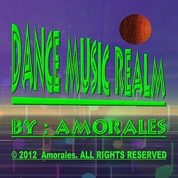 Dance Music Realm