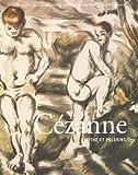 Cézanne - Mythe et pèlerins