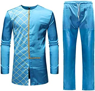 Best nigerian clothing store Reviews