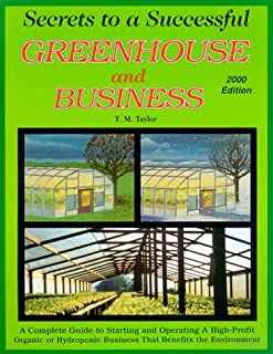 green trading ltd