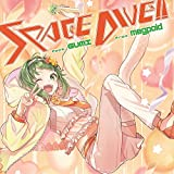 SPACE DIVE!! feat. GUMI