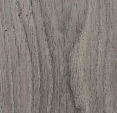 Novilon Design W66306 0,4 Anthracite Oak 150*28 (4,2 m²)
