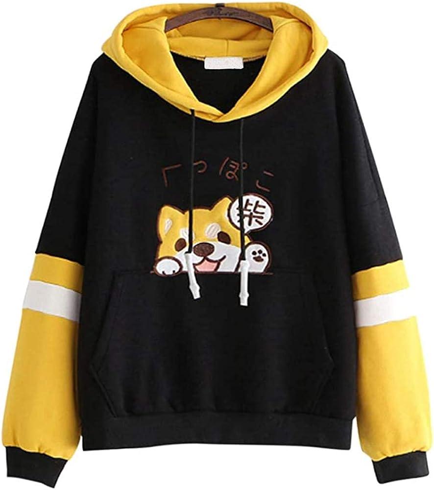 CRB Fashion Cosplay Anime Bunny Emo Girls Cat Bear Ears Emo Bear