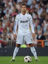 Amazon.es: Cristiano Ronaldo: Hogar y cocina