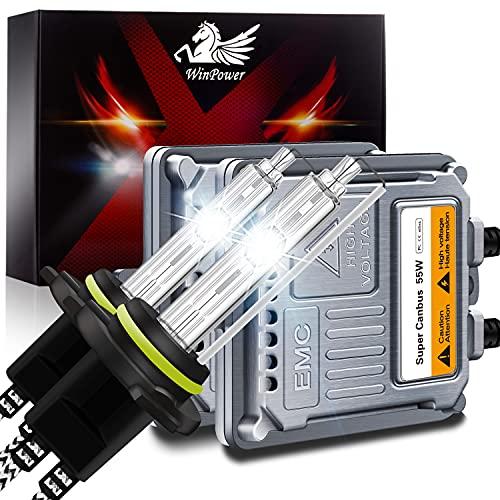 WinPower 9012