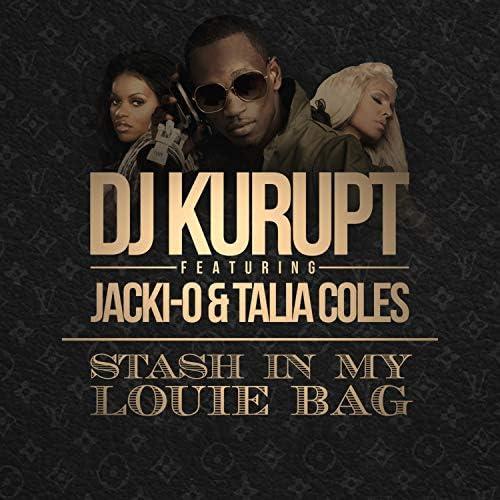 DJ Kurupt