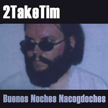 Buenos Noches Nacogdoches