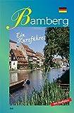 Bamberg - Kurzführer