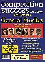 CSR CIVIL SERVICES GENERAL STUDIES