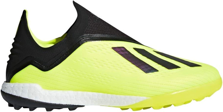 Adidas X Tango 18+ Turf shoes - Men's Soccer