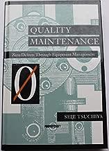 Best zero defect book Reviews