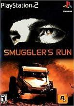 Smuggler Run [Import: Francia]