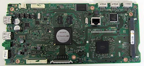 BAXL Main Board A2037451B for Sony KDL-60W630B