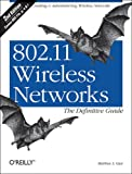 Wireless Networks Review and Comparison