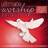 Ultimate Worship Collection - Joel Engle
