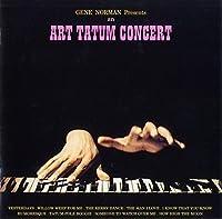 Piano Starts Here by ART TATUM (2015-10-14)