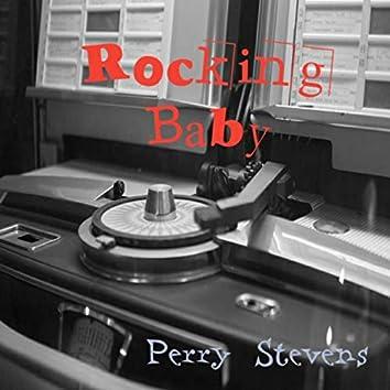 Rocking Baby