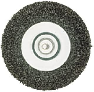 Metabo 630550000 Rundb/ürste 75 mm fein