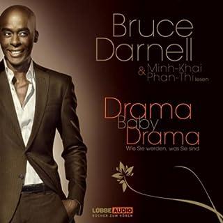 Drama, Baby, Drama Titelbild
