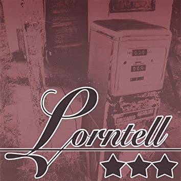 Lorntell