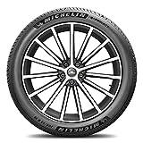 Pneumatico Estate Michelin E Primacy 205/55 R19 97V XL S1