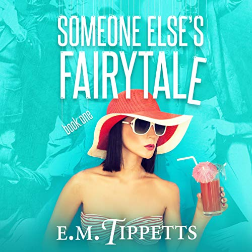 Someone Else's Fairytale cover art